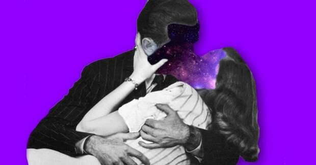 6 очевидных признаков, что человек тайно влюблен в тебя