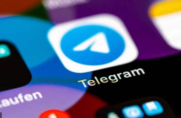 Telegram готовится к возможным проблемам со стороны Apple и Google