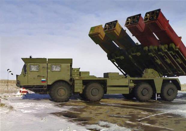 NI оценил шансы С-500 в борьбе с американскими ракетами и самолетами