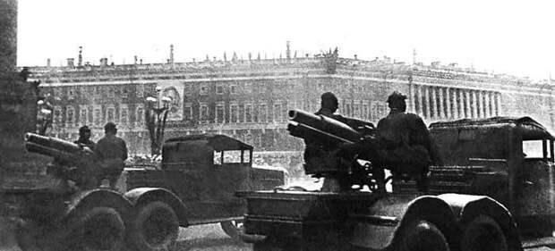 Советские САУ против немецких танков в начальный период войны