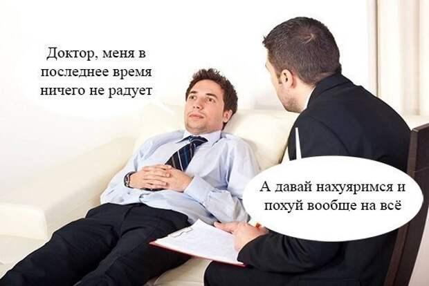 0TsISrQV6Qw