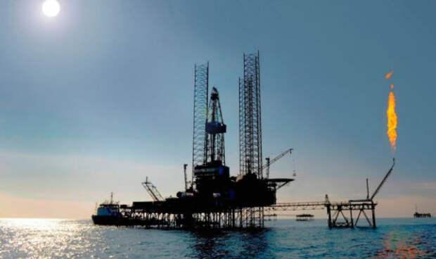 Восстановление мировой экономики должно поднять нефтяные котировки