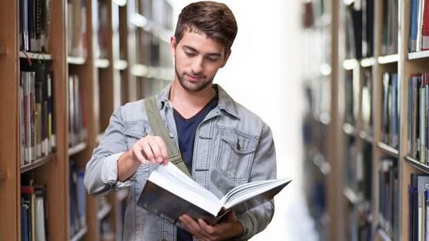 Стоимость обучения в украинских вузах вырастет на 20–30%