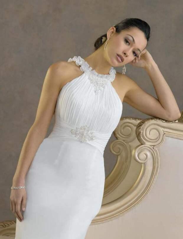 Свадебные платья для второго брака: идеи, модели и рекомендации