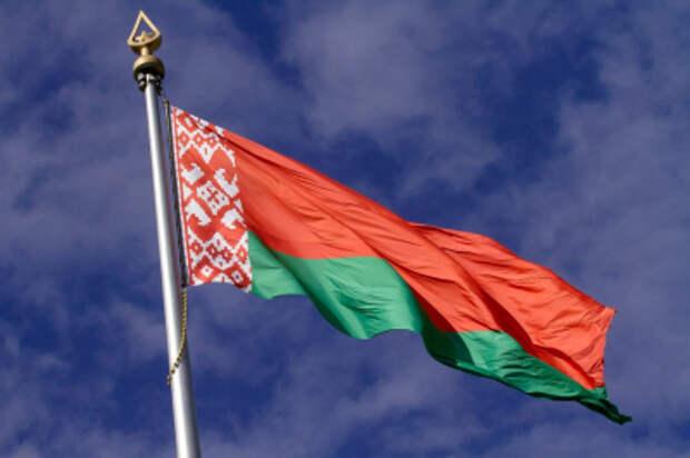 Власти Белоруссии анонсировали обнародование перехваченного разговора Варшавы и Берлина о фальсификации отравления Навального