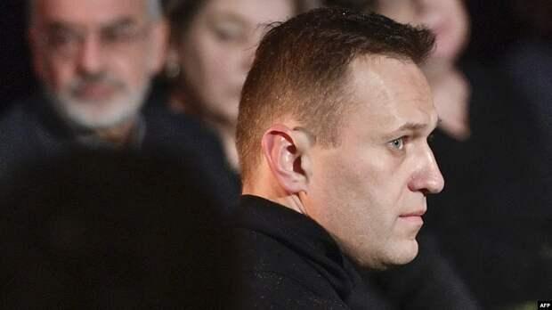 Источники Spiegel: следы яда нашли в коже, крови и моче Навального