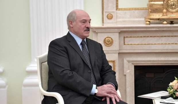 Политолог Казакевич: Сохранение власти у Лукашенко приведет к страшным последствиям