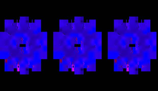 3 (2) (52x30, 1Kb)