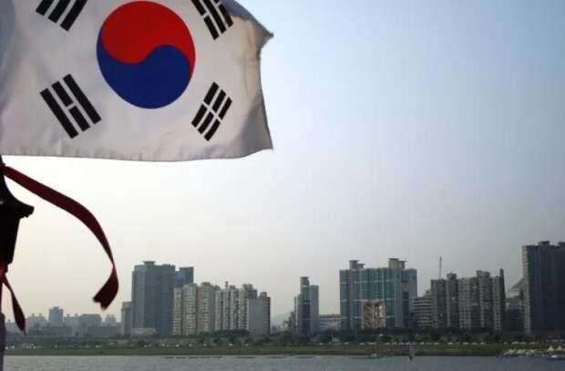 Новым премьер-министром Республики Корея  может стать Ким Бу Гём