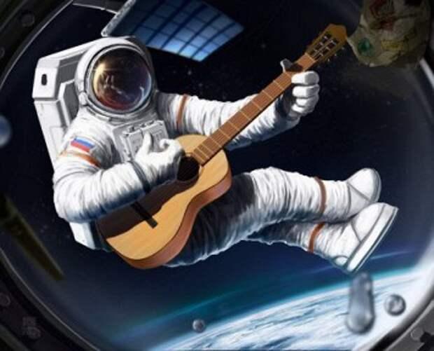 Роскосмос «открещивается» от лунного туризма