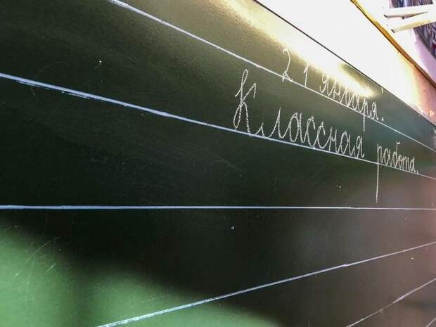 Качество подготовки выпускников российских вузов падает