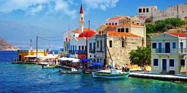 Кипр придумал схему
