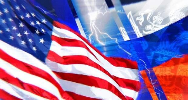 В США объяснили, почему «суровых санкций» против РФ больше не будет...