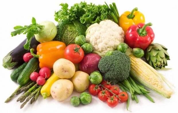 Как понизить сахар в крови: рекомендации по диете и питью