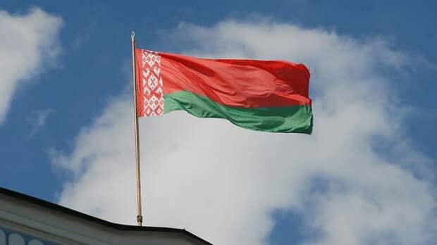 В Белоруссии заявили о задержании Протасевича по вине его сторонников