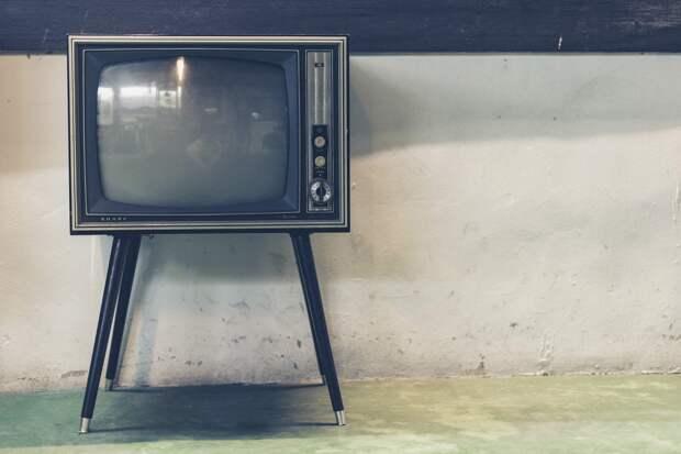 В Орджоникидзе сегодня будет плохо показывать телевизор