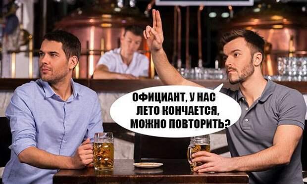 igkGKe1TyRk