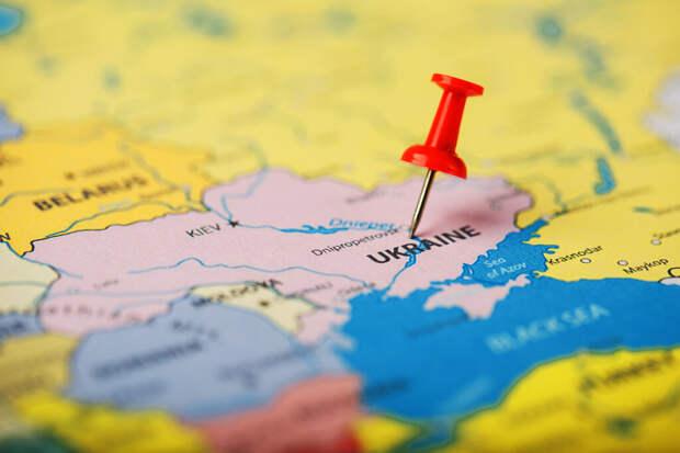 Украина отказалась от легализации каннабиса