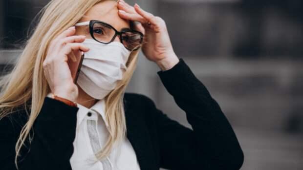 ВРостовской области назвали города, несумевшие отразить коронавирус