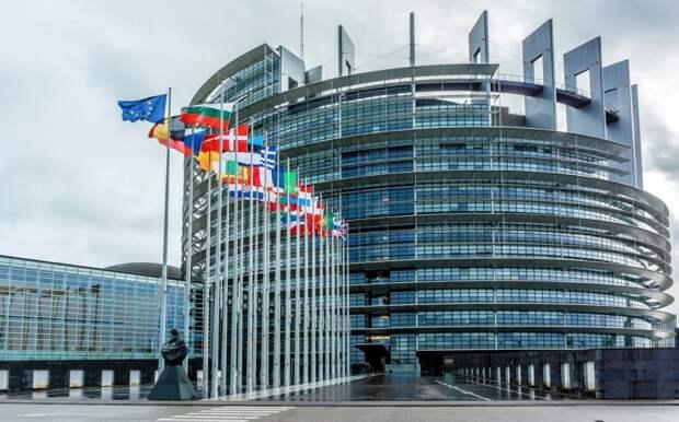 Чешский депутат Европарламента потребовала от Чехии убедительных доказательств по обвинениям против России