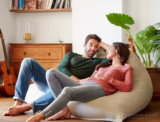 Мужчина не хочет жениться: причины, что делать, на гражданской жене