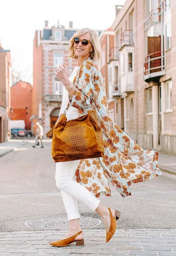 Ничего так не радует женщину, как новая сумочка. Модели, которые стоят вашего внимания