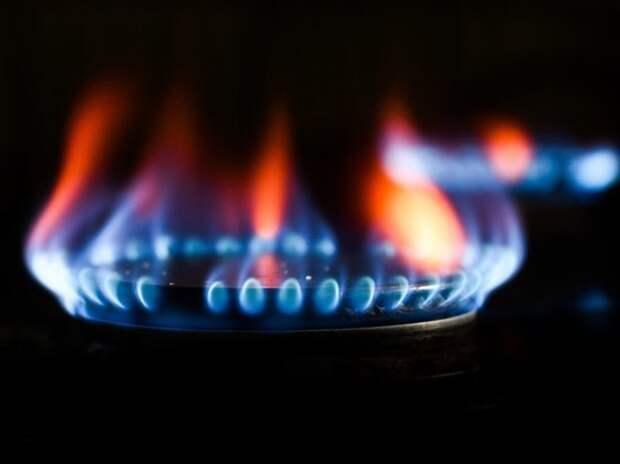 Стало известно, как закон о бесплатной газификации повлияет на дачников