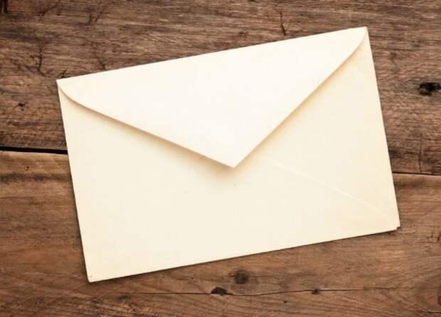 Комитет ГД одобрил право не отправлять почтой дивиденды тем, кто ранее не стал их получать