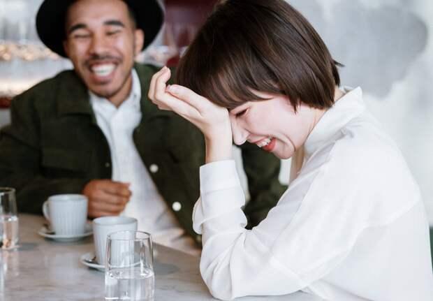 5 привычек, которые многое расскажут о человеке