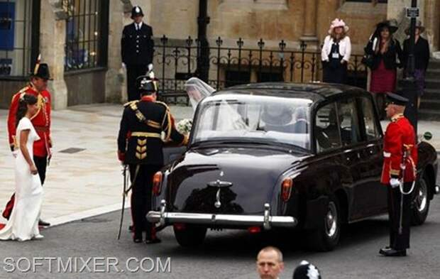 kate-middleton-and-rolls-royce-phantom-vi-gallery