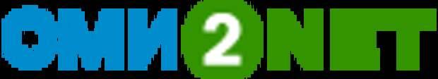 СМИ2.NET привлекла представителей малого бизнеса в ВТБ24