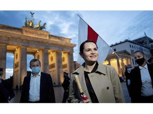 Неоконченный кризис. Как белорусские протесты могут изменить отношения России и ЕС