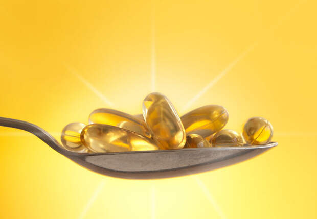 Как определить дефицит основных витаминов в организме