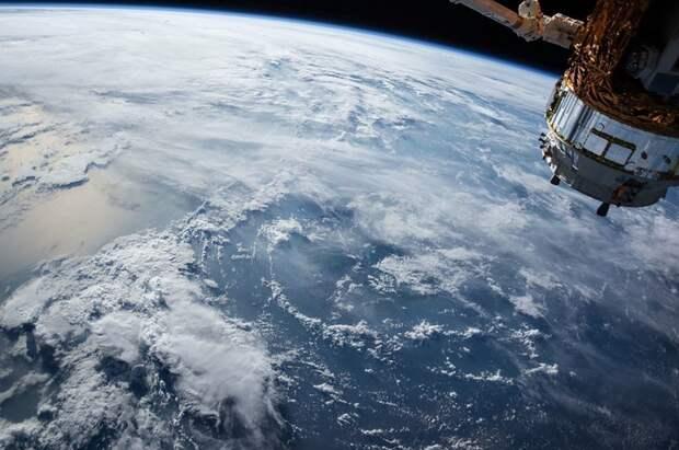 Корабль компании Blue Origin вновь отправится в космос с пассажирами