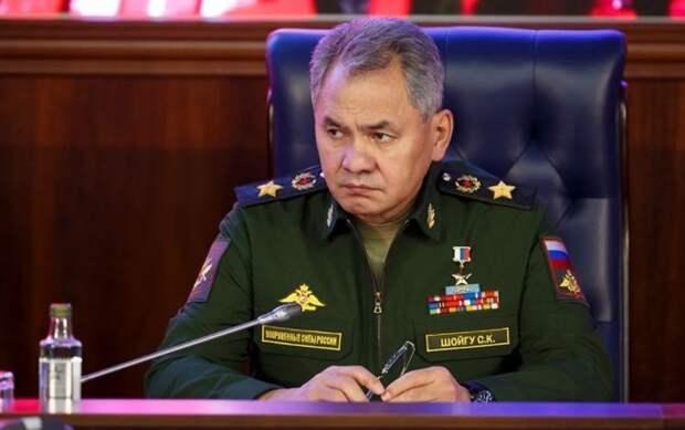 Пентагон и Госдеп не довольны Россией! Шеф, всё пропало!