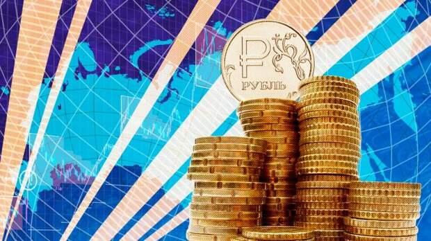 Российским семьям напомнили о выплатах, которые можно получить