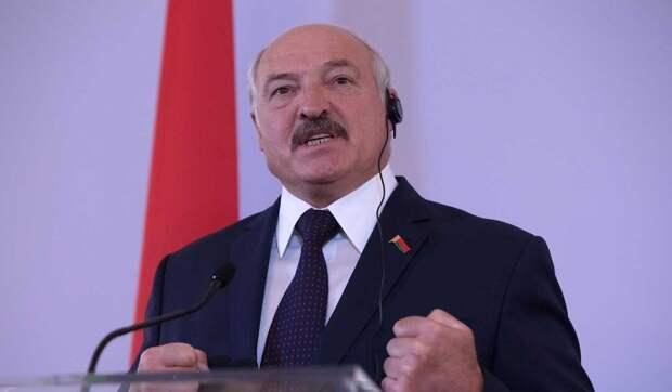 Оппозиционер Цепкало предрек новую волну протестов в Белоруссии: Лукашенко даст повод
