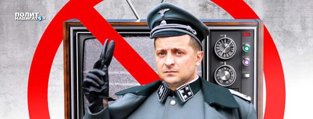 Ставший украинским «царем зверей» бывший клоун ударно строит свой мини-рейх