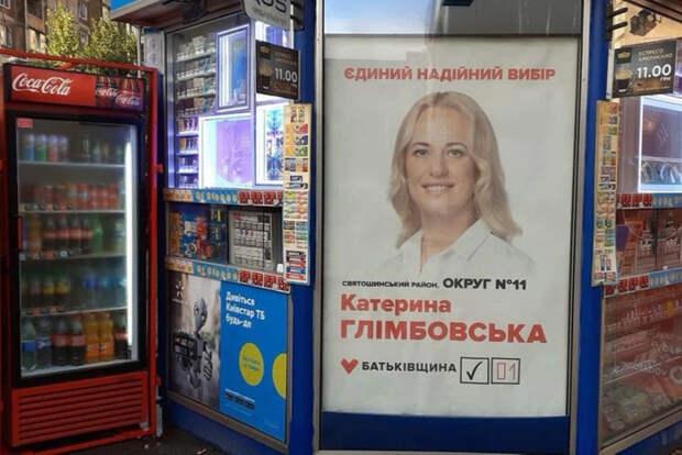 В России хотя бы пенсии платить будут