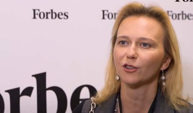 Татьяна Минеева провела совещание сомбудсменами повыработке мер поддержки бизнеса