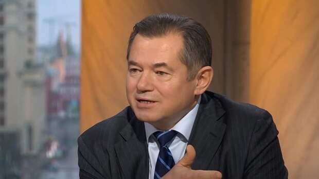 ЦБ изъял из экономики более 13 трлн рублей: Глазьев продолжил крестовый поход против Набиуллиной