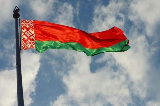 Белоруссия объявила о сокращении персонала дипмиссии США