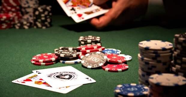 Красиво жить не запретишь: миллиардер из Китая проиграл свою компанию в казино