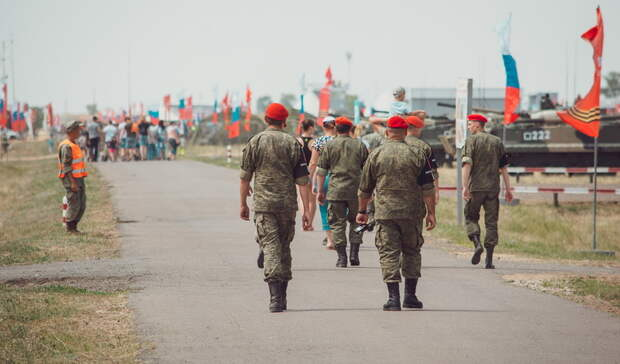 «Горячая линия» иконсультационный пункт накануне призыва заработали вЕкатеринбурге