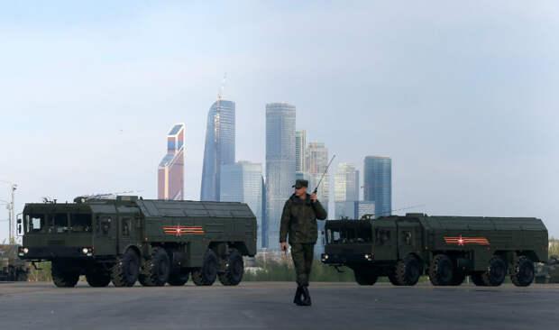 """Андрей Мовчан: """"Возможно, страны под названием Россия к концу XXI века не будет"""""""