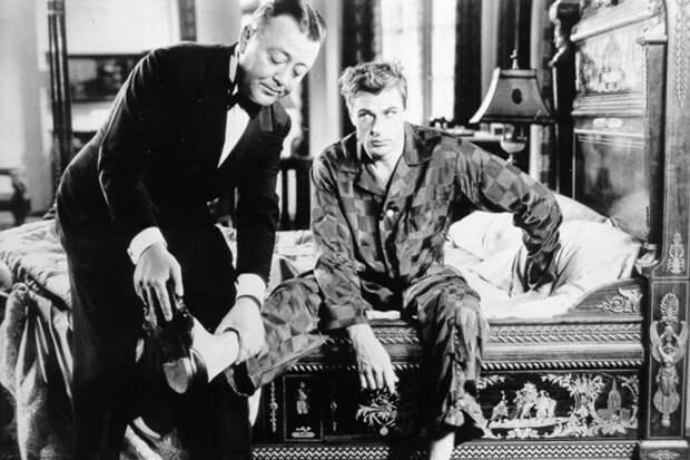 Movie-History-1930s-10