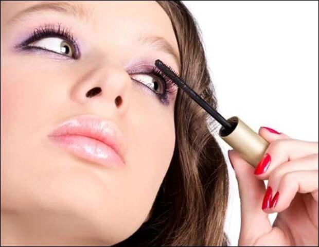 eyes-makeup-2