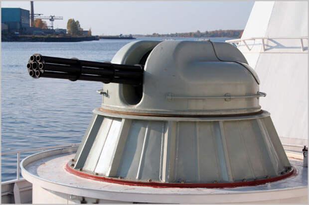 Технологии будущего: российским военным предложили новый способ наводки