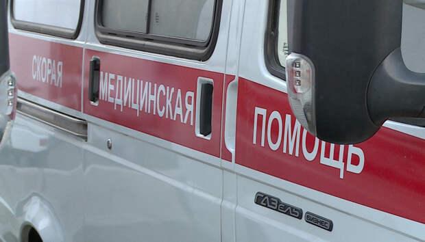 Больницы Карелии продолжают пополняться пациентами с пневмонией