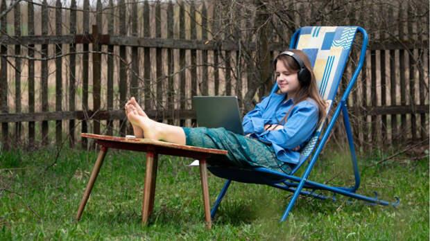 Диетолог предупредила о рисках во время длинных выходных в мае